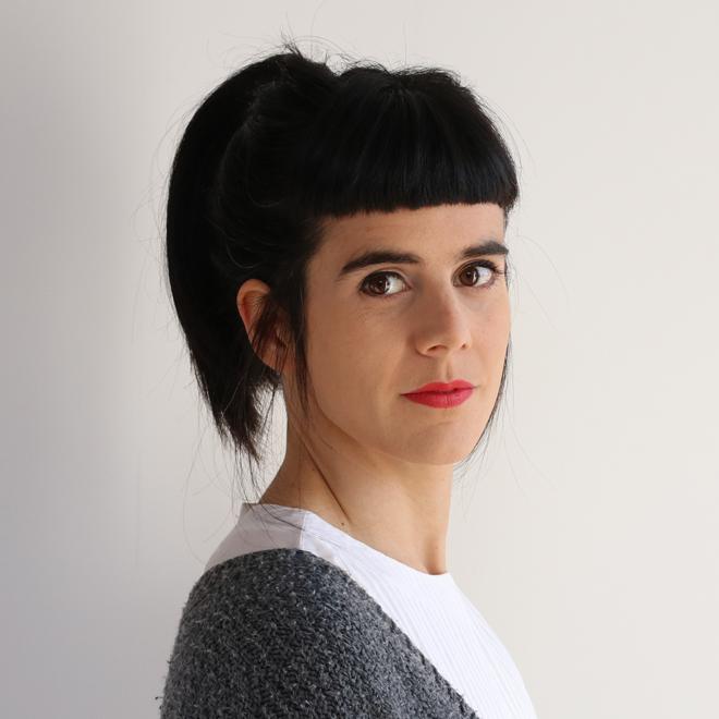 Go to Sara Etxebeste's profile