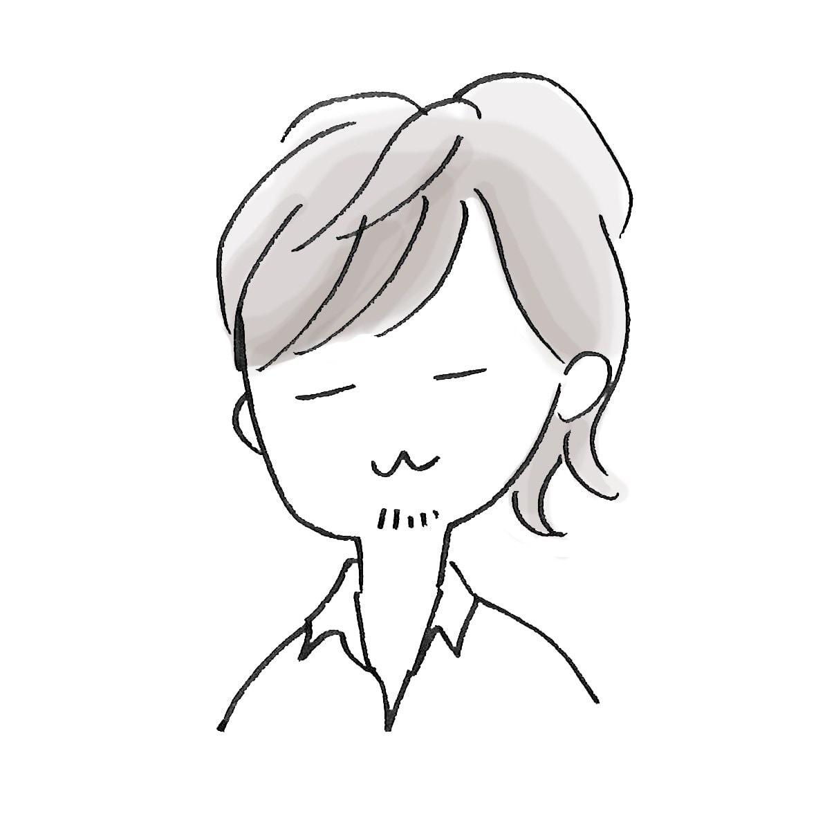 Go to YUSUKE YAGI's profile