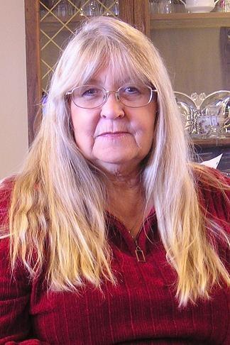 Go to Patti Boquist's profile