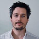 Avatar of user Matthieu Oger