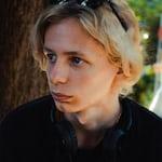 Avatar of user Roman Poberezhnik