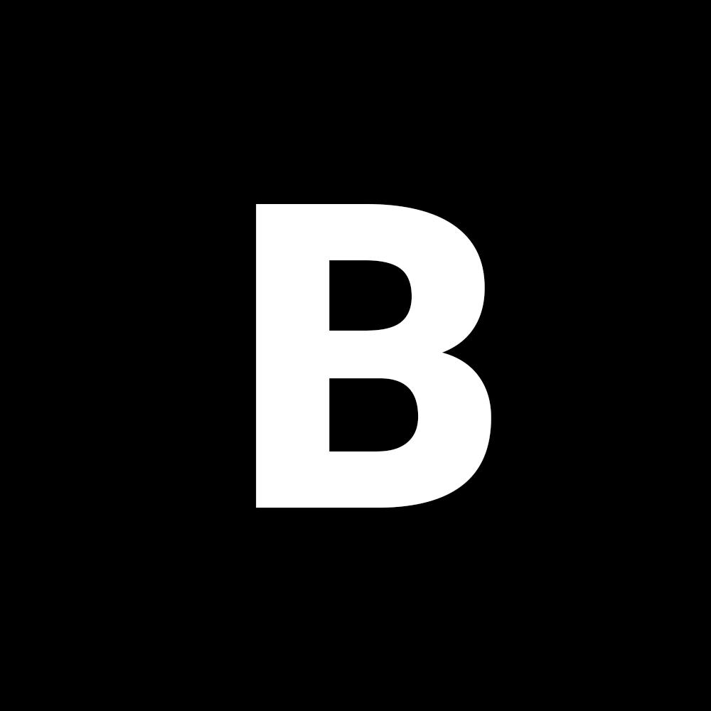 Go to Buffalo Social's profile