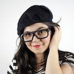 Avatar of user Karla Vidal
