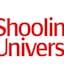 Avatar of user Shoolini University