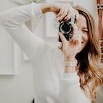 Avatar of user Kristina Wagner