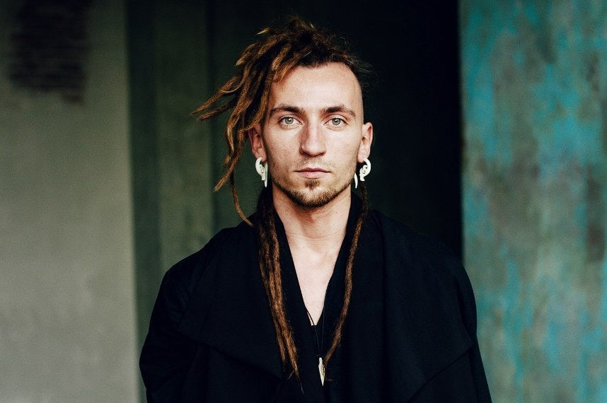 Avatar of user Andrei Lazarev