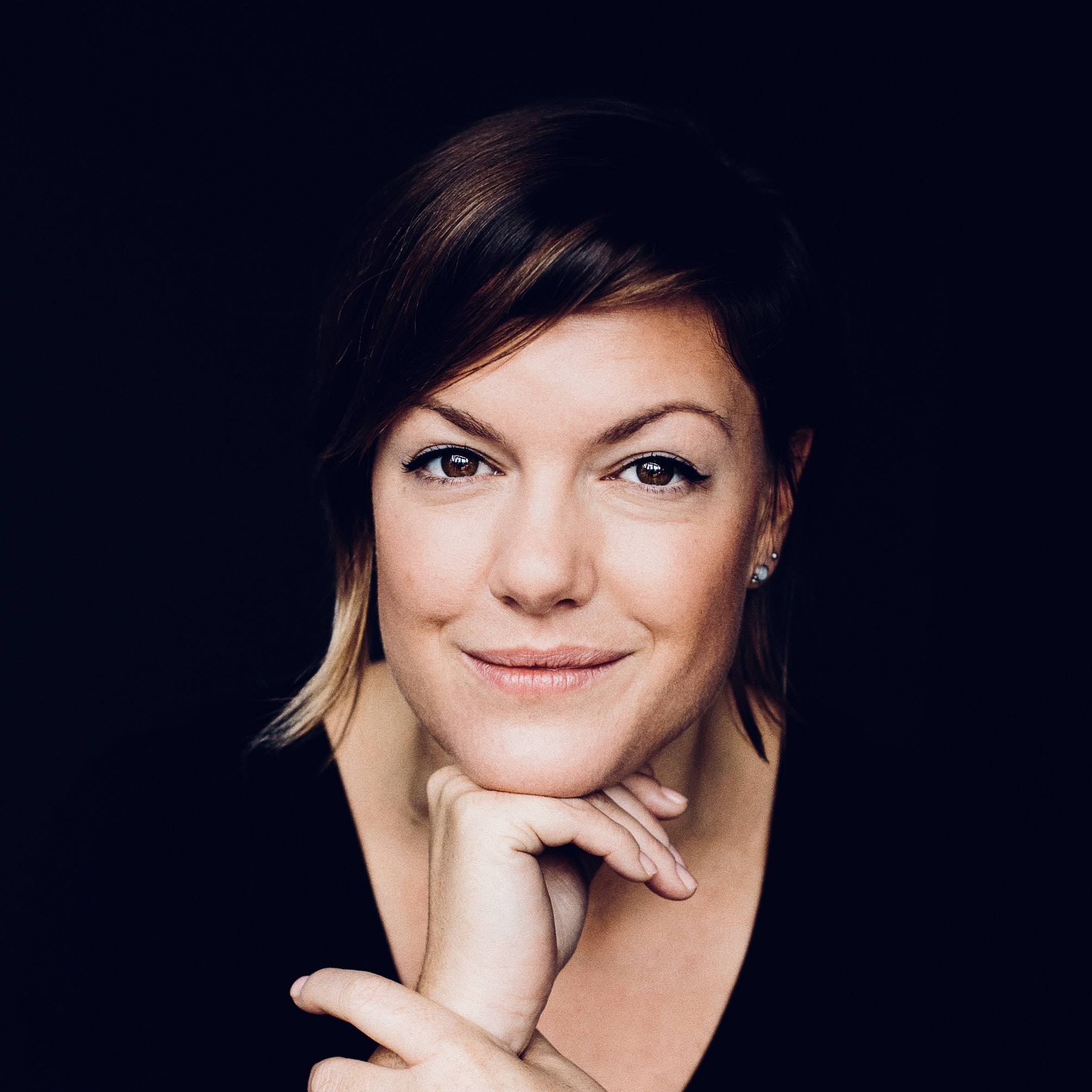 Avatar of user Alice Karolina Smith