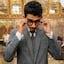 Avatar of user Prince Abid