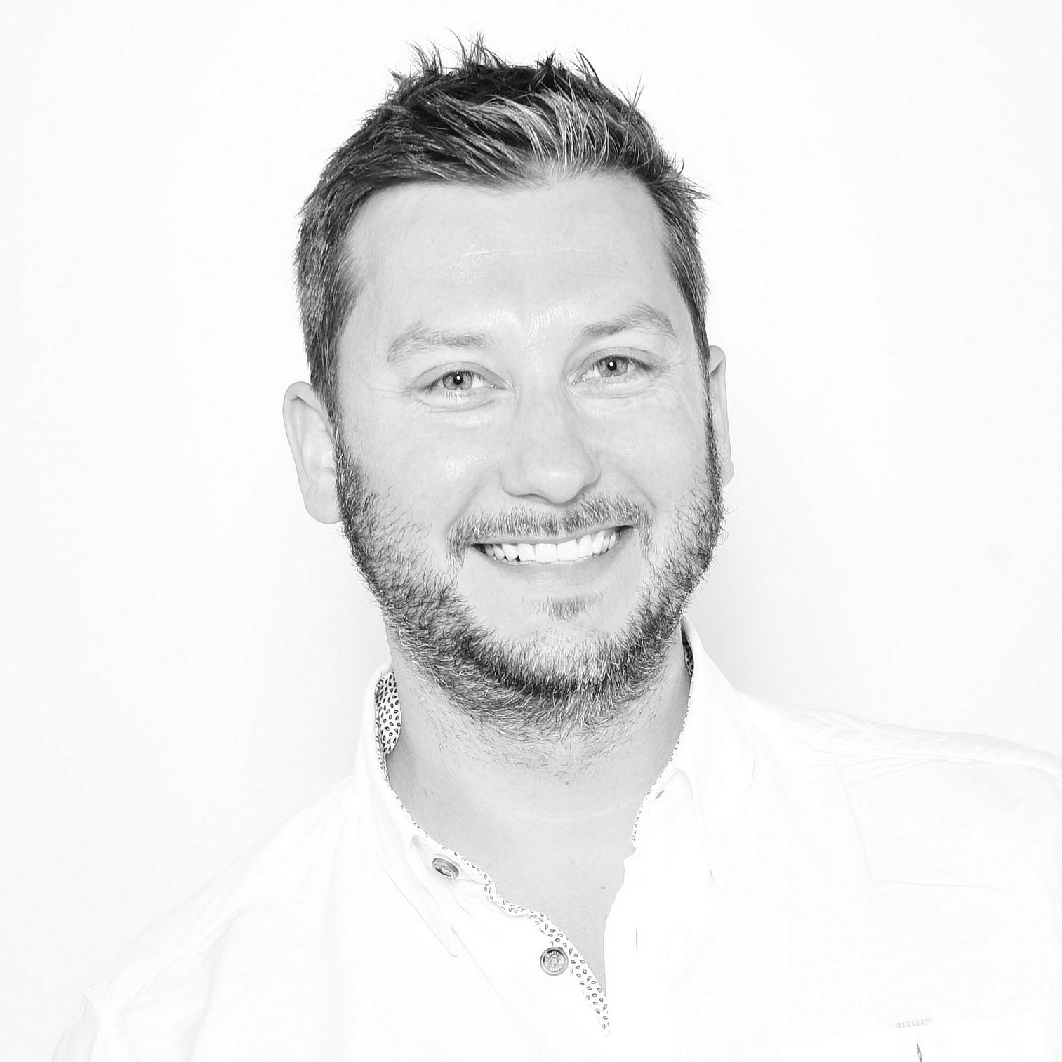 Go to Andrew Kitchen's profile