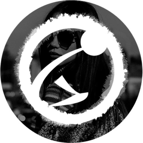 Go to Daniela Gutiérrez's profile