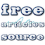 Avatar of user Free Articles Source