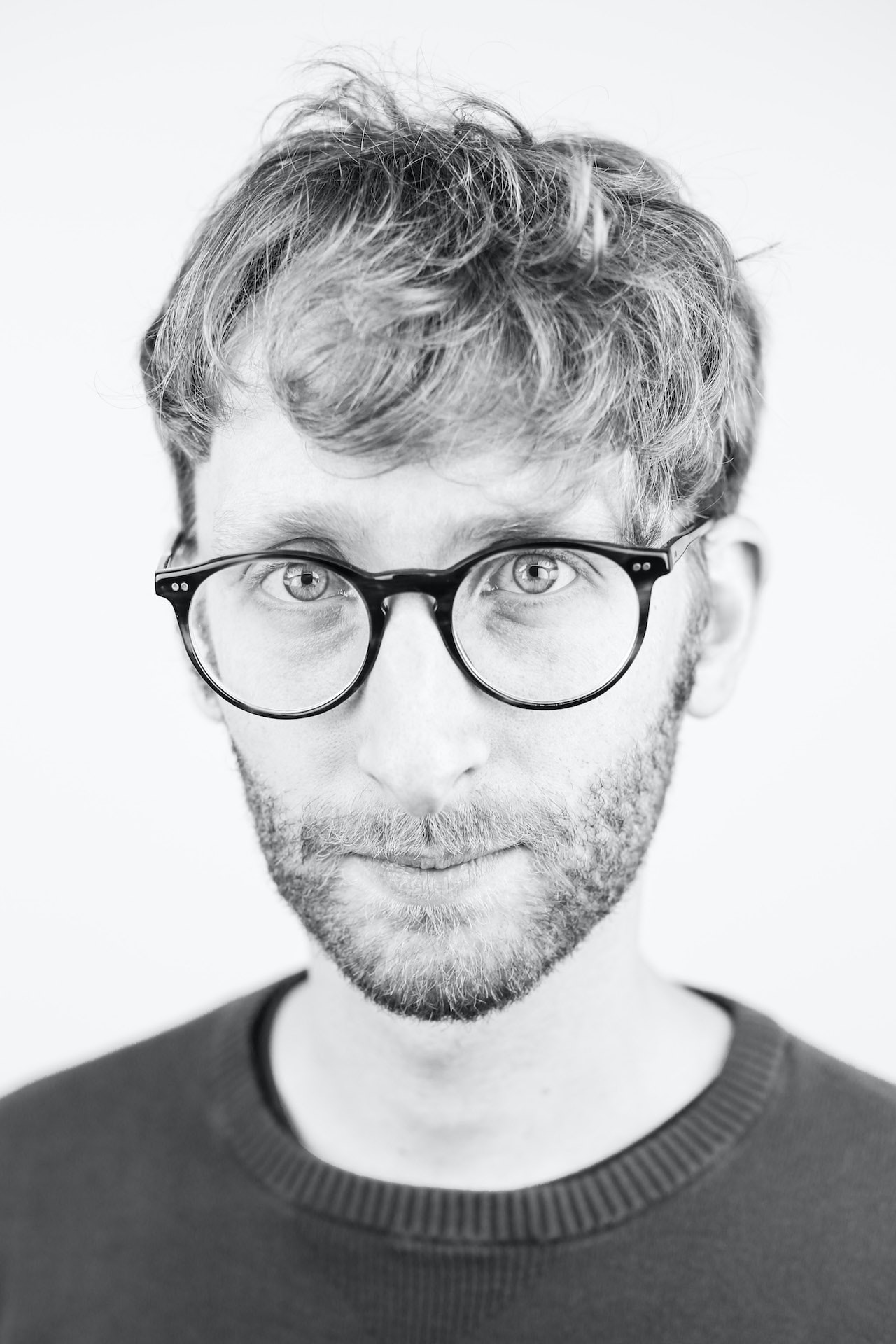 Avatar of user Antonio Rossi