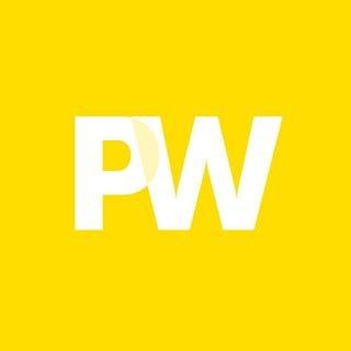 Go to Pete Willis's profile