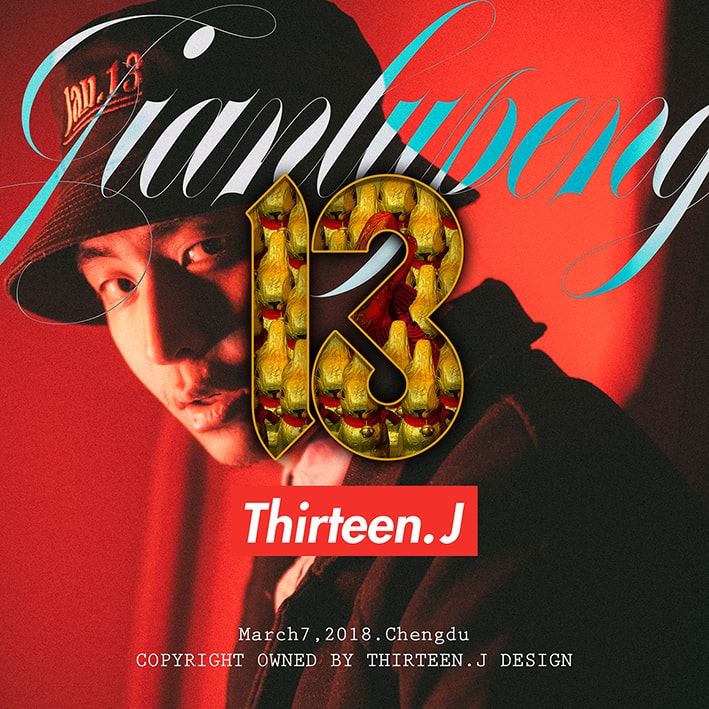Go to Thirteen .J's profile