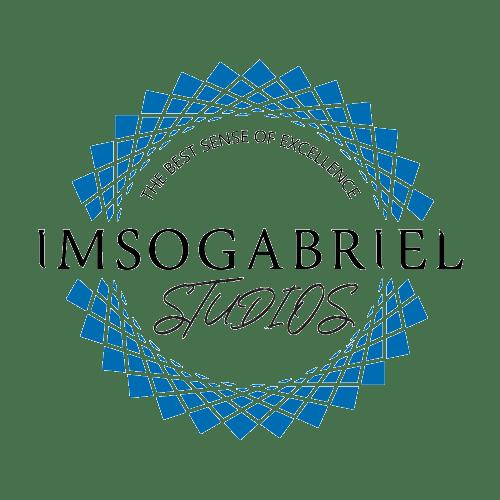 Avatar of user imsogabriel Studios