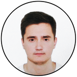 Avatar of user Serge Kutuzov