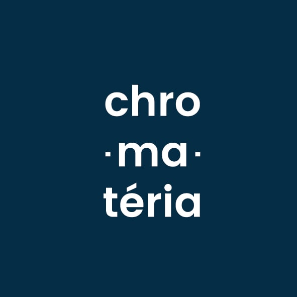 Go to Chromateria's profile