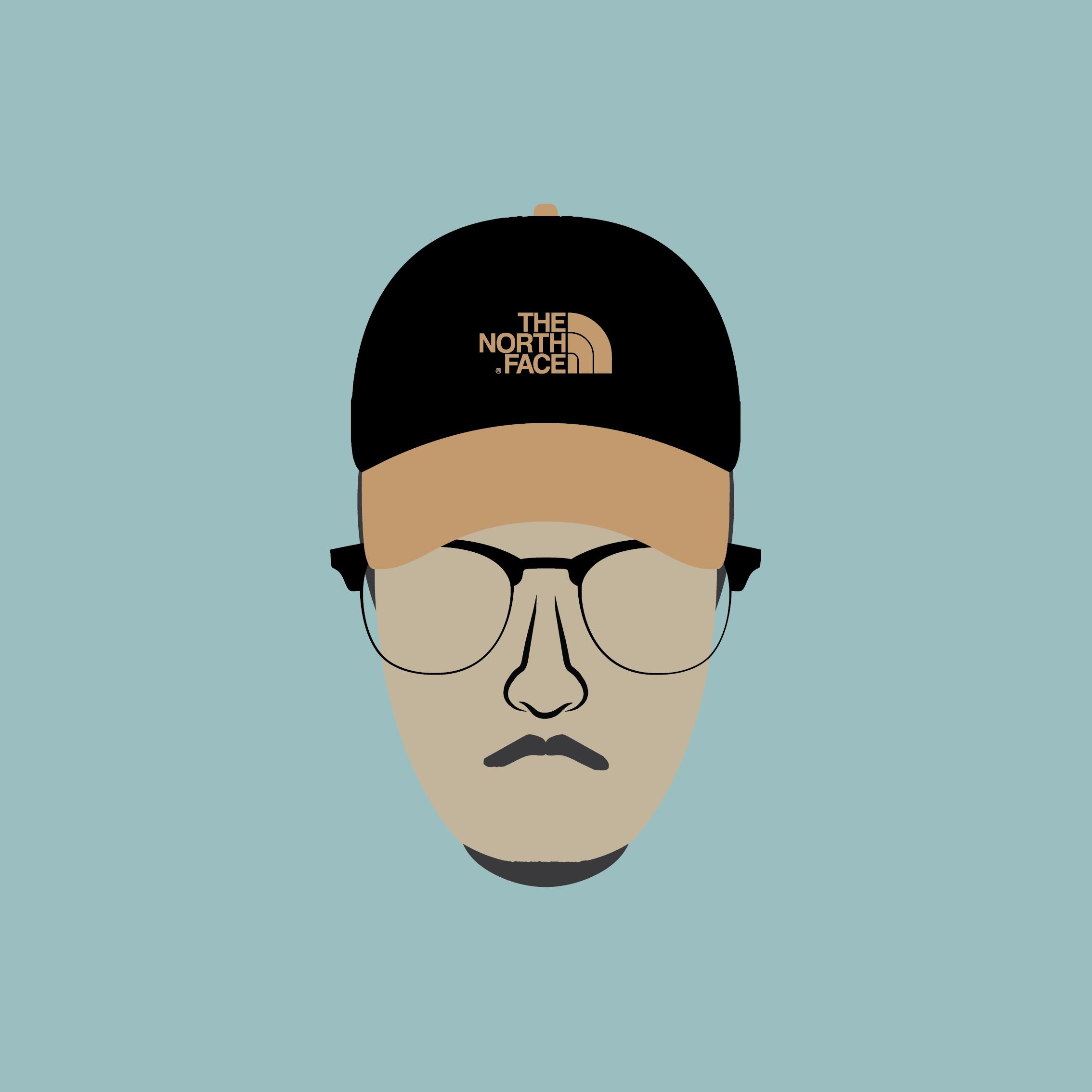 Avatar of user Jordhan Madec