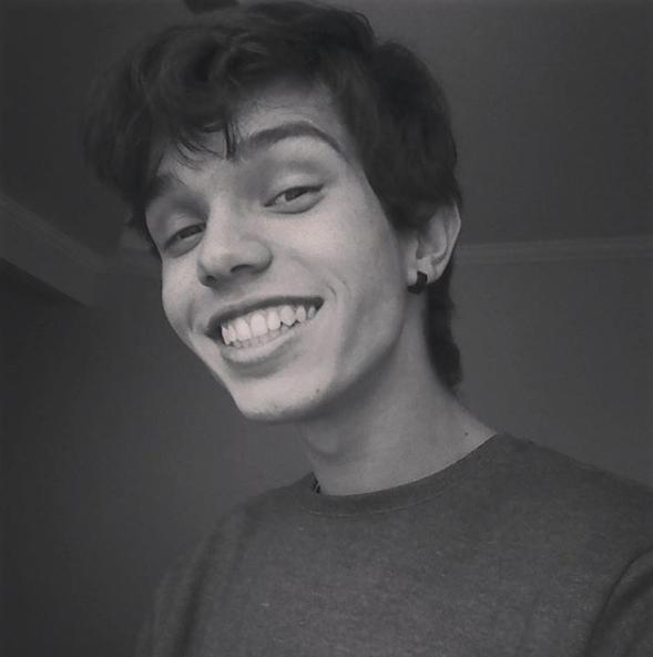 Avatar of user Bruno Adamo