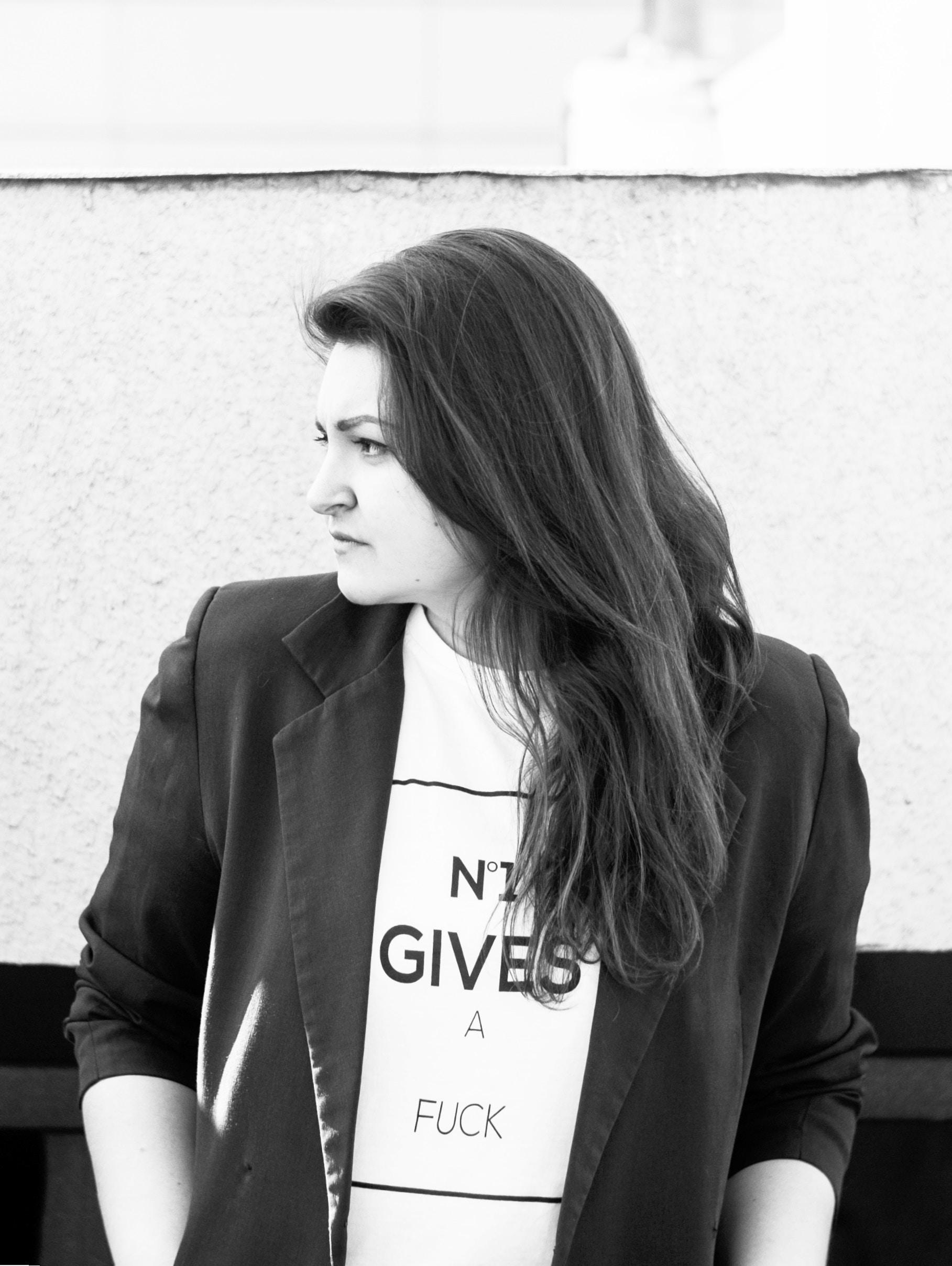 Go to Irina Nalbandian's profile