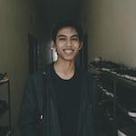Avatar of user Azfan Nugi