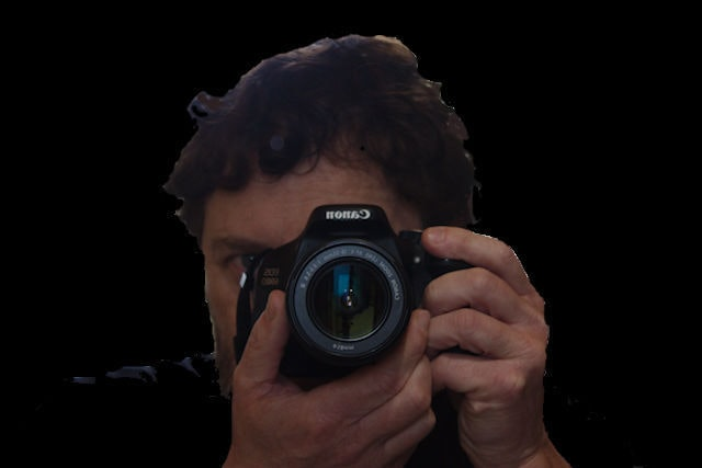 Go to Alessandro Padovani's profile