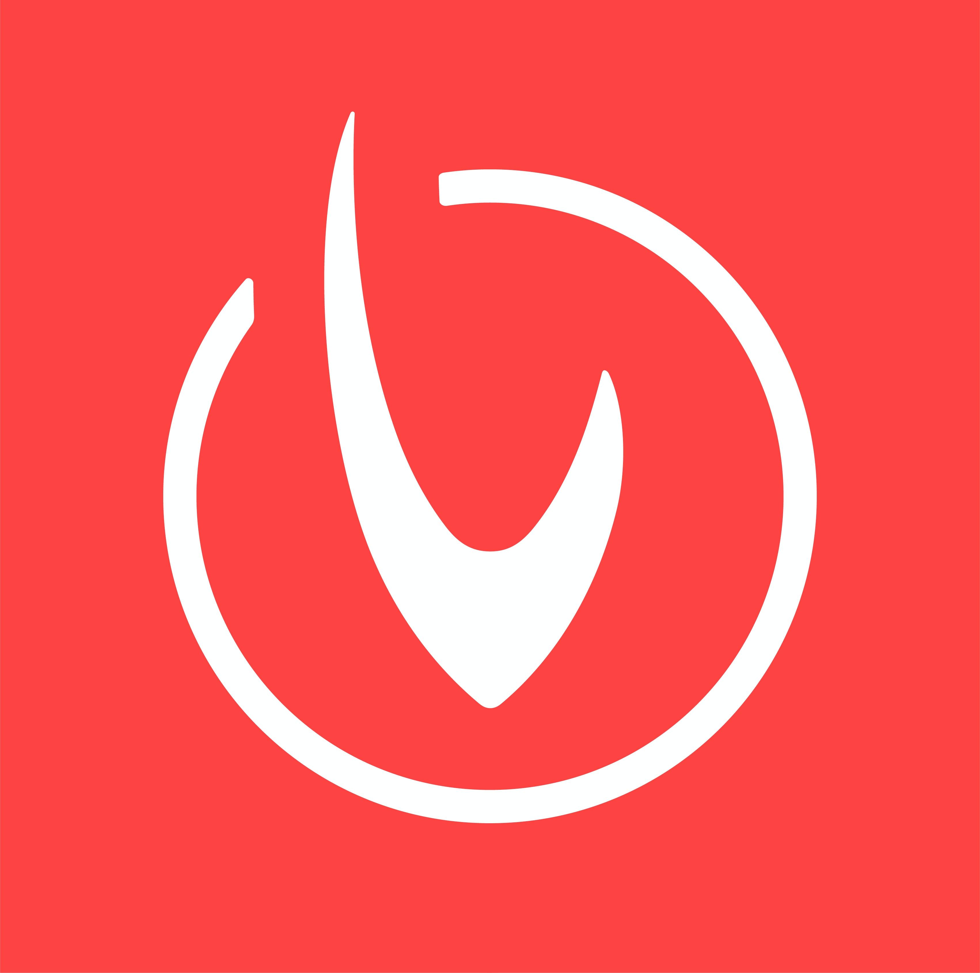 Avatar of user Venveo