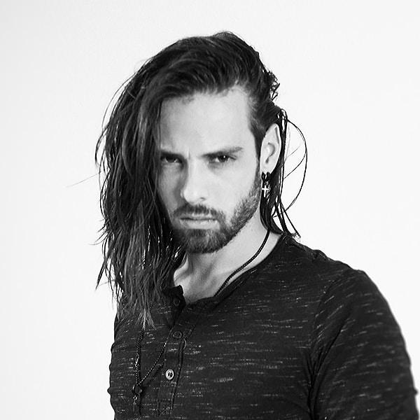 Avatar of user Chris Arock