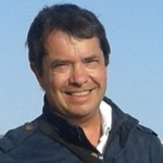 Avatar of user Philippe Krief