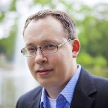 Avatar of user Sven Przepiorka