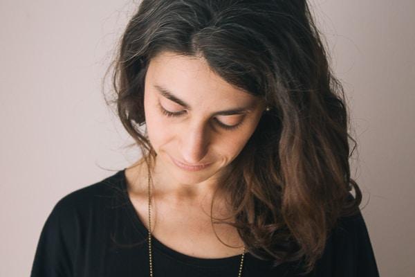 Avatar of user Vanda Teixeira