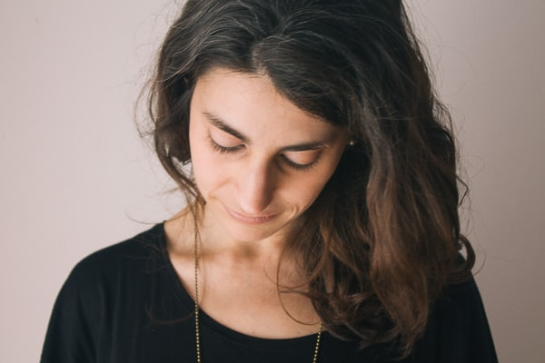 Go to Vanda Teixeira's profile