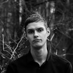 Avatar of user Dzmitry Tselabionak