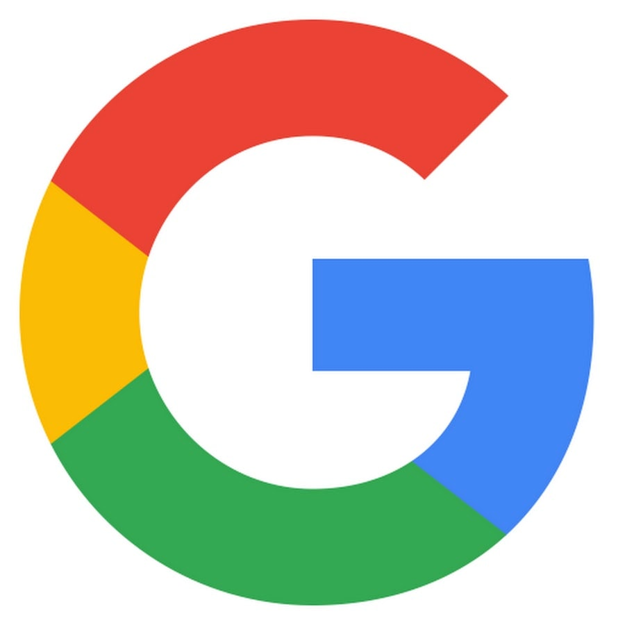 Avatar of user Google