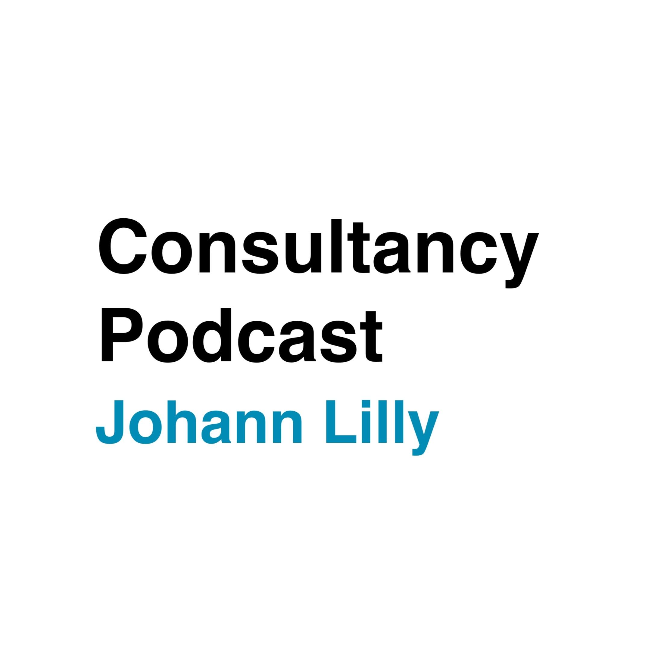 Go to Johann Lilly 李光 يوهان ليل Джон Лилли's profile