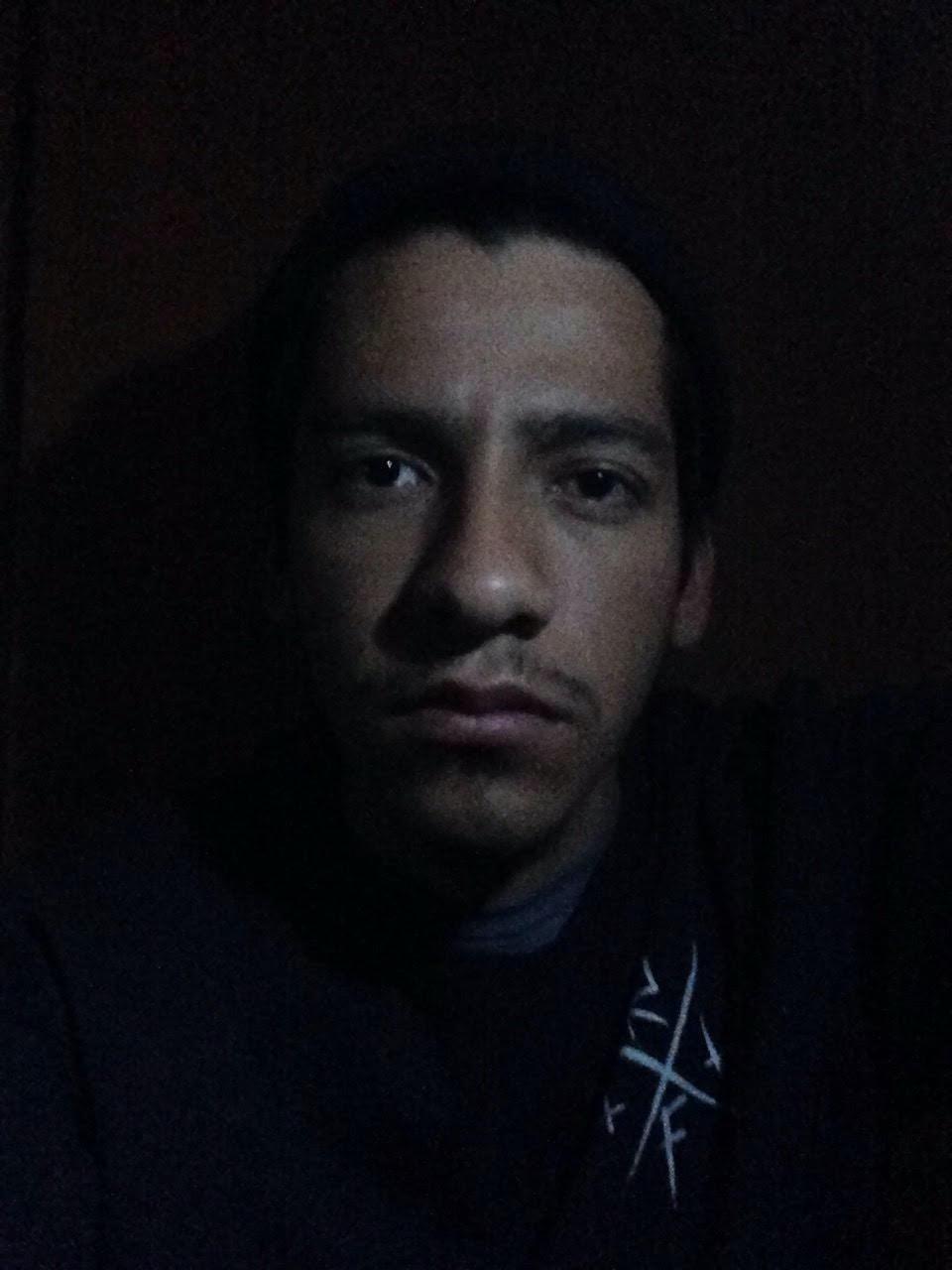 Go to aldo manzano's profile