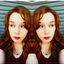 Avatar of user Skylar Jean
