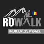 Go to ROWALK.RO's profile