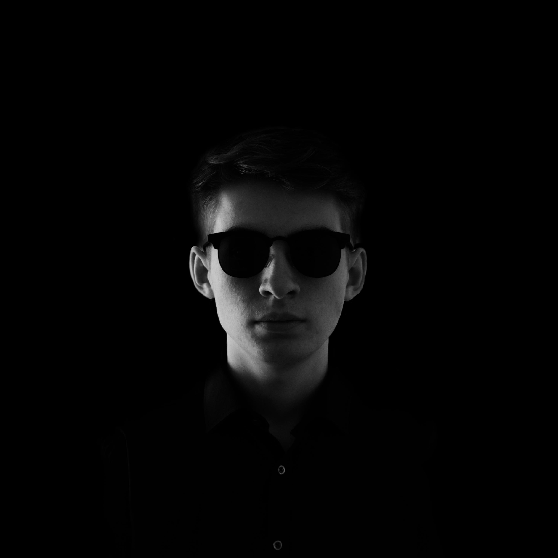 Go to Luca Rüegg's profile