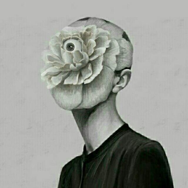 Avatar of user 自强 柳