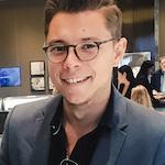 Avatar of user Henning Witzel