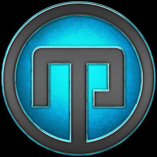 Go to Michael Prewitt's profile