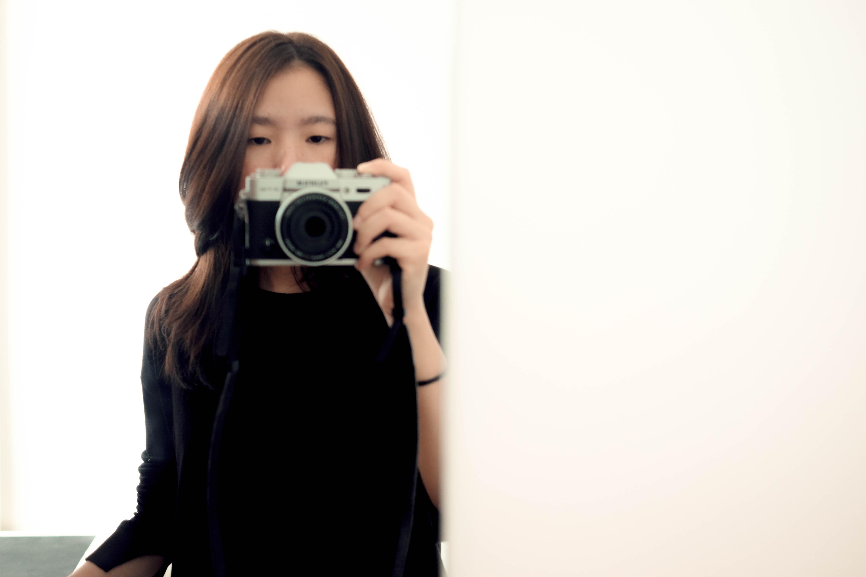 Go to Sandi Benedicta's profile