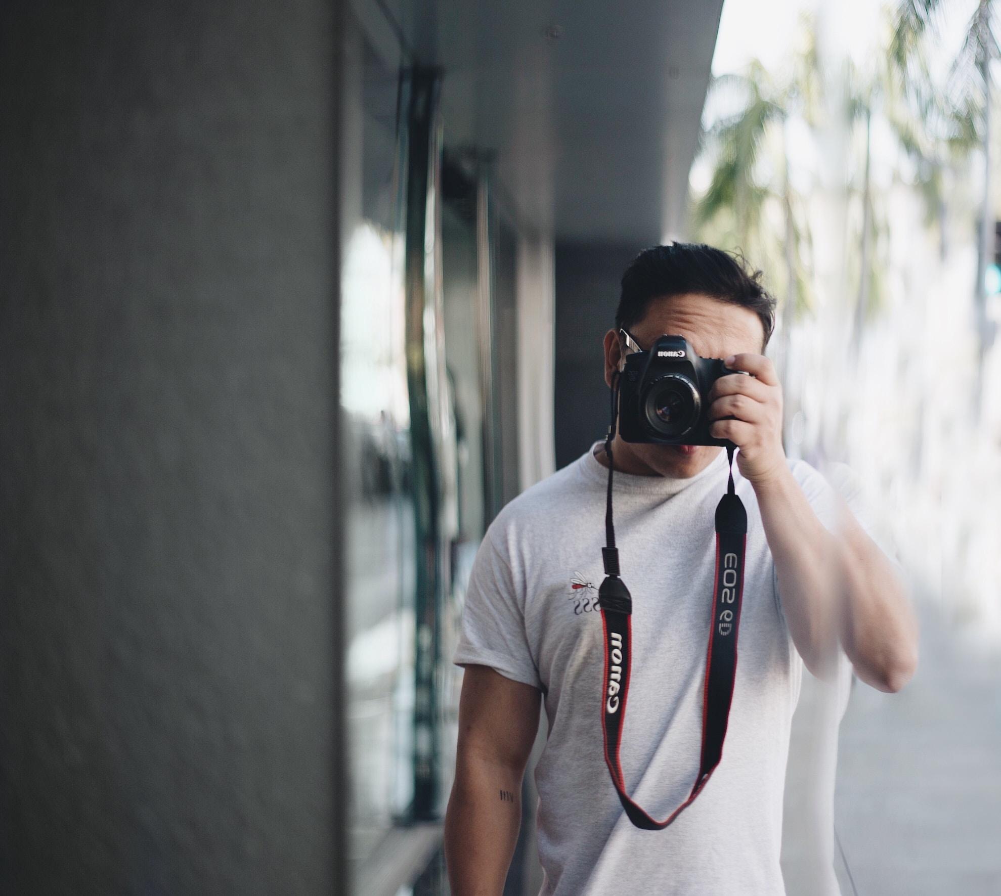 Avatar of user Erico Marcelino