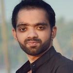 Avatar of user Niyas Khan