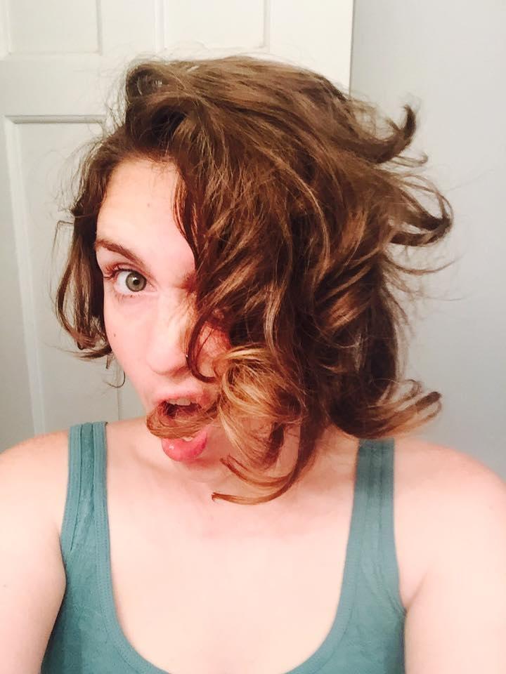 Go to Rachel Fracassa's profile