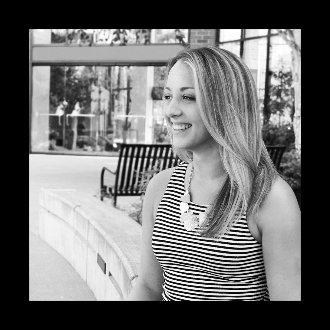 Go to Emily Lyons's profile