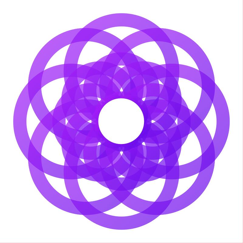 Go to Q-CTRL's profile