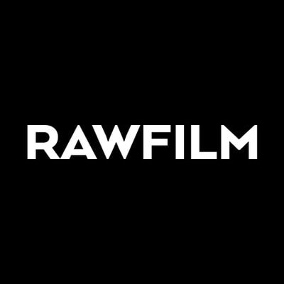 Avatar of user RawFilm