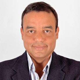 Go to Joel Pinto's profile